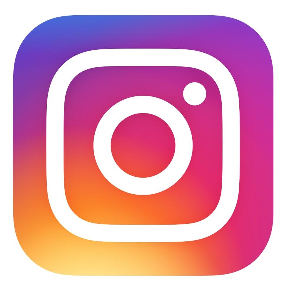 Madison LaRose on Instagram